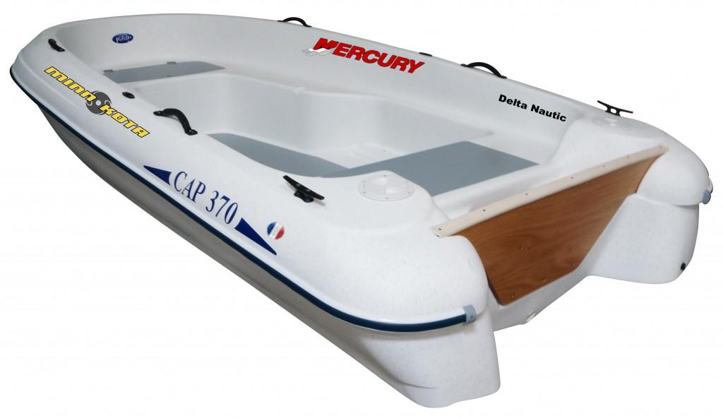 barque-rigiflex-cap-370-standard